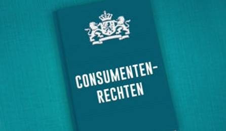 Registreer en claim