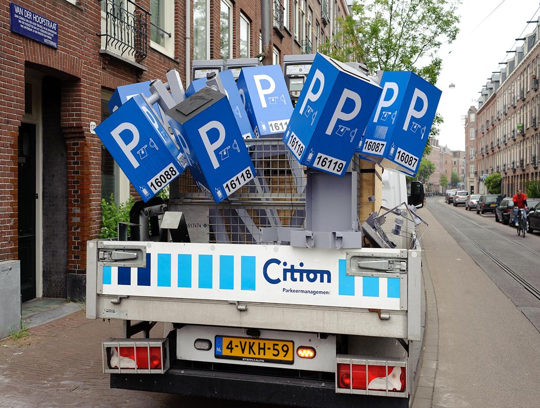 parkeerbeheer_websiteplaatje_DEF