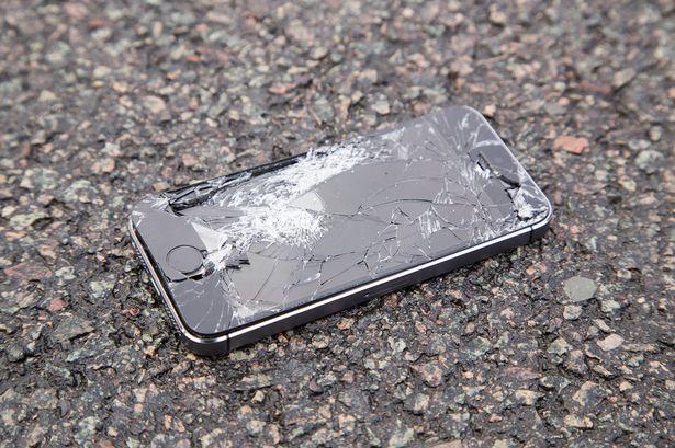 schade verzekering telefoon