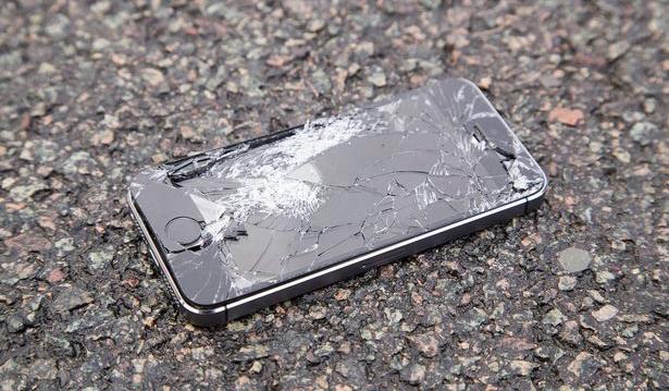 Verzekeringen mobiele telefoons